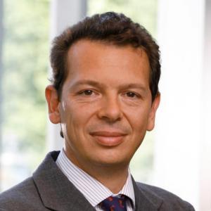 Profilfoto von Dr. Andrea Malgara Experte für Markenkommunikation