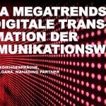 """Wo Dr. Andrea Malgara die Keynote zu """"Schöne neue Werbewelt – ein Überblick"""" hielt:"""