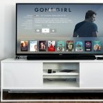 Addressable TV – next level