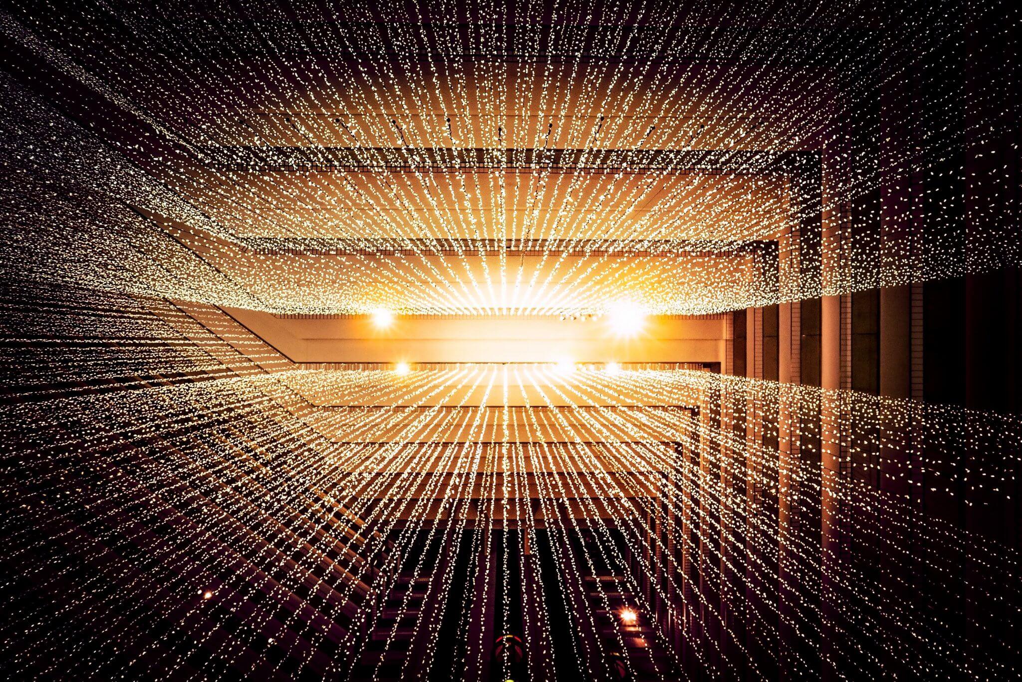 Media-Megatrends 2018 – die digitale Transformation der Kommunikationswelt