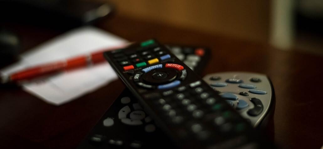 Addressable TV als Wirkungsturbo – funktioniert das?