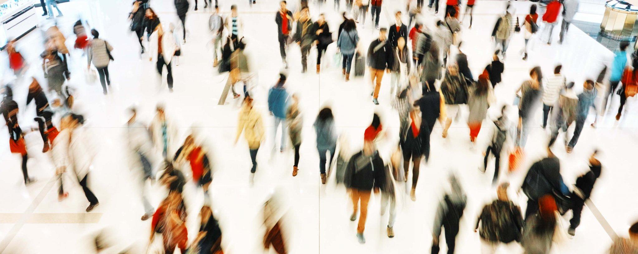 Marketing ist Beziehungsarbeit – Gute Kundenbeziehungen durch gute Inhalte